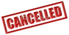 cancelled-300x2982