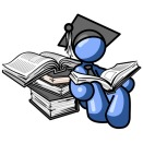 clipart_of_10887_sm_2