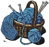knitting-clip-art