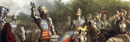 battle-of-agincourt-hero-H