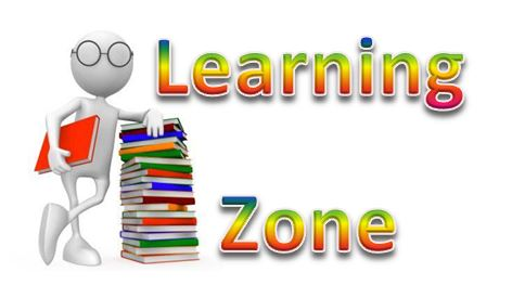 New%20Learning%20Zone%20Logo