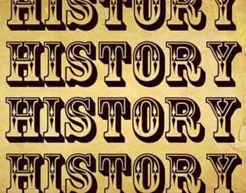 history-repeats-itself-9056-229