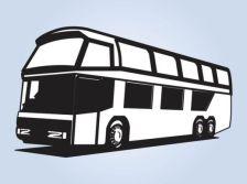 l59108-tourist-bus-49775
