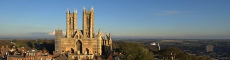 view_of_lincoln_cathedral_0