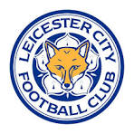 Foxes badge