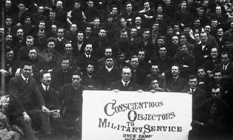 Conscientious-Objectors-H-007
