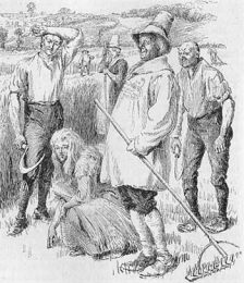 early-19th-century-farm-workers