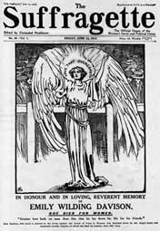 Suffragette,-Emily-Wi