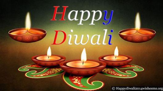 happy-deepavali-2016-images-pictures-photos-hd