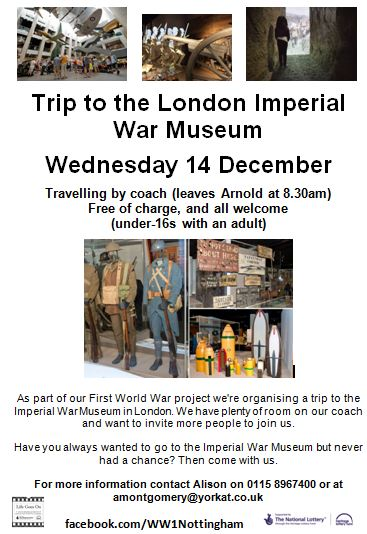 imperial-war-museum-trip-3
