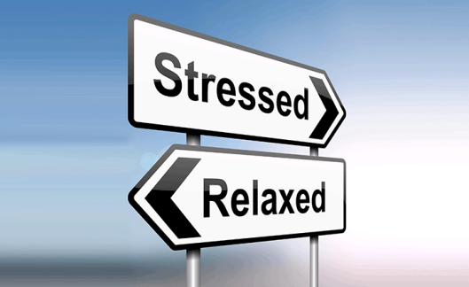 4-steps-to-less-stress
