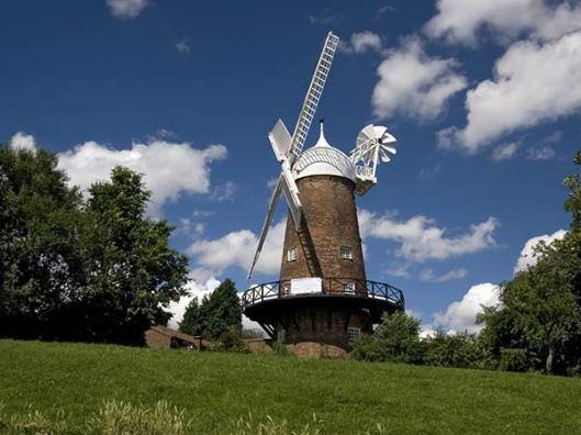 greens-windmill