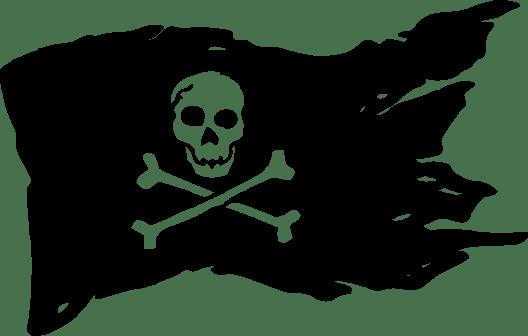 pirate-flag