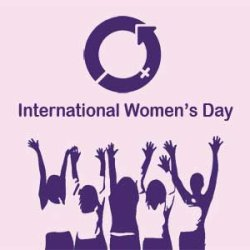 international-womens-day-ladies-night-abacela-29