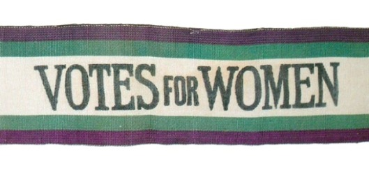 Jewels-for-votes-for-women-lets-talk-suffragette-jewelry_-2